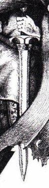 Galbatorix by Paolini (detail)