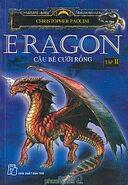 Vietnamese Eragon (part 2)
