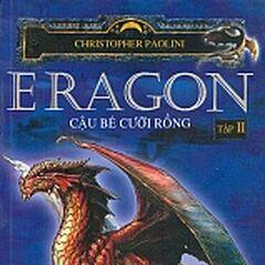 Vietnamese edition (part 2)