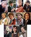 275px-Versions of the Doctor.jpg