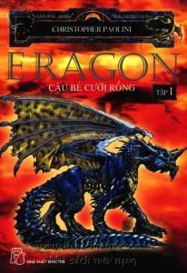 File:Vietnamese Eragon (part 1).jpg