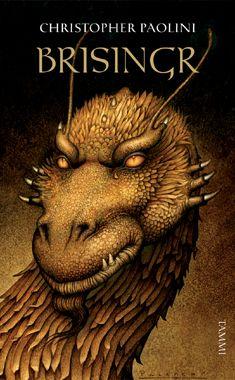 File:Brisingr book.jpg