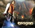EragonPoster.jpg