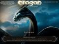 Eragonmovie.png