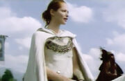 Arya-white