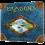 Icon Eragon's Guide to Alagaesia.png