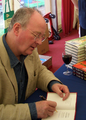 160px-Philip Pullman 2005-04-16.png