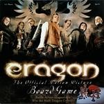 Eragon board game 2