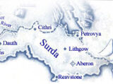 Surda