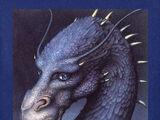 Eragon (book)