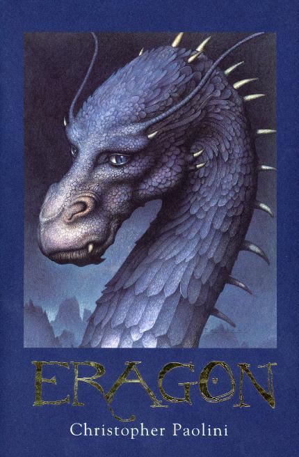 Bestand:Eragon.jpg