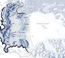 Broddring Kingdom