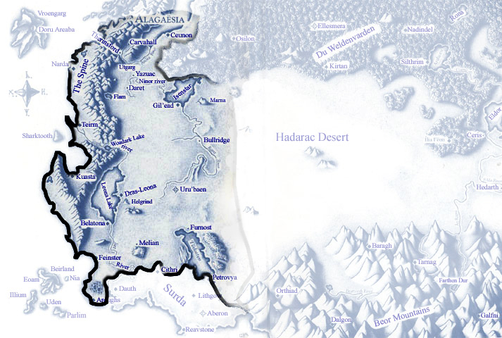 Broddring Empire | Inheriwiki | FANDOM powered by Wikia on map of faerun forgotten realms, map of hogwarts, map of deltora, map of gondor, map of oceans, map of rivendell, map of atlantis, map of arya, map of eragon, map of eldest, map of narnia, map of nirn, map of arda, map of westeros, map of disney arendelle, map of middle-earth, map of avalon, map of books, map of eastern sicily, map of hobbiton,