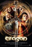 Eragon Poster 9