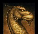 Brisingr (book)