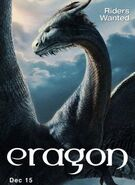 Eragon Poster 10