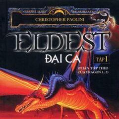 Eragon 1 Pdf Deutsch