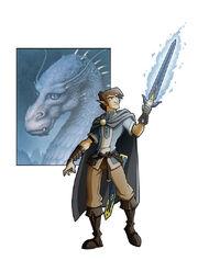 Eragon by eumenidi-d4n9v0y