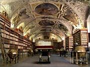 Great library