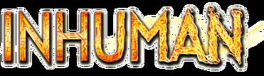 Inhuman-logo