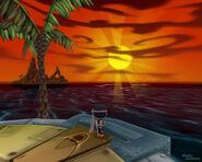 290129-i-ninja-windows-screenshot-nice-sunsets