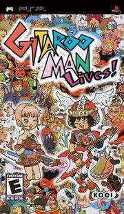 Gitaroo-man-lives