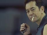 Bunta Fujiwara (2005 Film)