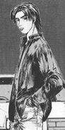 588094-2017165 wataru akiyama large