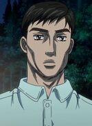 Hiroshi5th