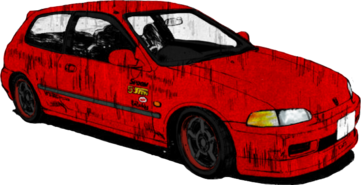 ShingoCar