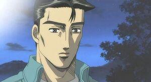 Shuichi-Matsumoto