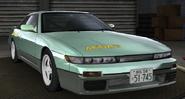 SpeedStars S13