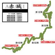 Akagi map