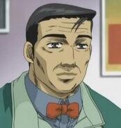 Yuichi-Tachibana