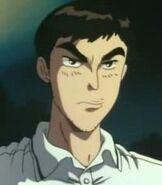 Iketani 1st