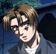 TakumiS2E11-screenshot