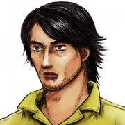 Satoshi-Omiya