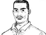 Kozo Hoshino