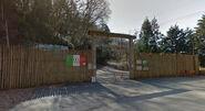 Shomaru Garden House
