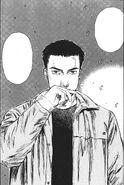 Tomoyuki-introduction-ch235