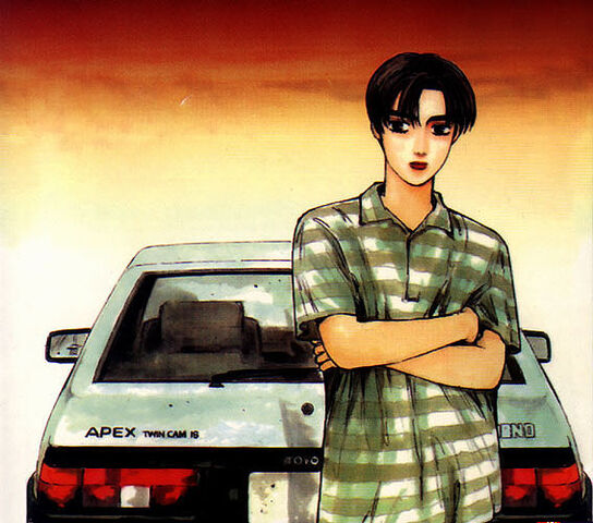 File:Takumi02.jpg