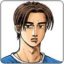 File:Takumiid7aax.jpg