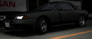 Grim Reaper R32 Ingame
