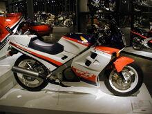 Honda VFR750