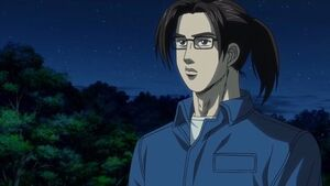 T3-initial-d-characters-tomiguchi