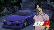 Hiroya with s15.jpg large