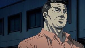 T3-initial-d-characters-eiji-kubo