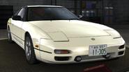 Kenji 180SX