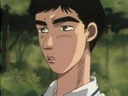 Koichiro-Iketani-2