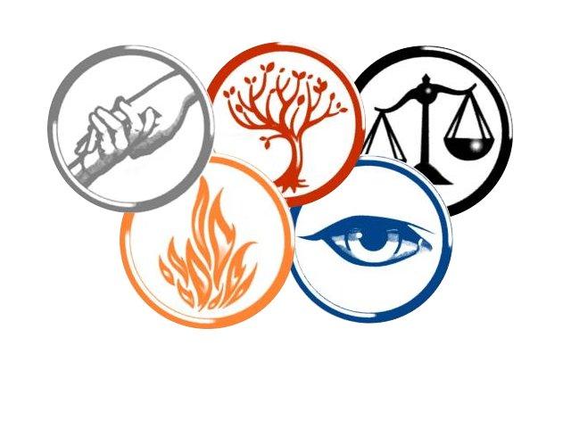 Faction Images initiation | divergent wiki | fandom poweredwikia